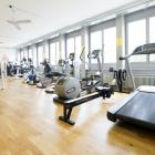 30 Physiotherapie Solothurn Praxis Noemi Tirro
